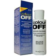 ARDELL Color Solution Colour OFF 118ml - new_colour_off.jpg