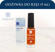 Rejuvi e Eyelash revitalizer 9ml - Odżywka do rzęs - Rejuvi e Eyelash revitalizer 9ml - Odżywka do rzęs - odzywka_do_rzes_rejuvi.jpg