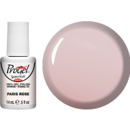 SuperNail ProGel Paris Rose 14ml - paris_rose.png
