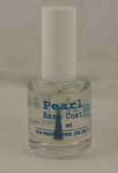 Pearl base coat 15 ml - Pearl base coat 15 ml - pear_base_coat.png