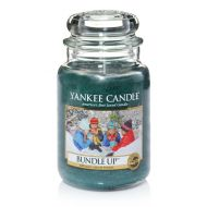 Yankee Candle Bundle Up 623g - Yankee Candle Bundle Up 623g - pol_pl_duza-swieca-zapachowa-yankee-candle-bundle-up.jpg