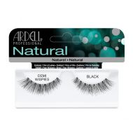 Ardell Natural Demi Wispies - Ardell Natural Demi Wispies - pol_ps_ardell-pelne-rzesy-demi-wispies-black-1077_2.jpg