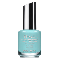 IBD Advanced Wear Pro-Lacquer Destination Colour - Dublin or Nothing - pro-lac_dublin-or-nothing.png
