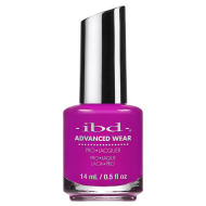 IBD Advanced Wear Pro-Lacquer Destination Colour - Hong Kong Highlife - pro-lac_hong-kong-highlife.png