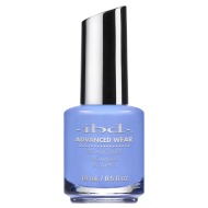 IBD Advanced Wear Pro-Lacquer Destination Colour - Just LA-nding - pro-lac_just-la-nding.png