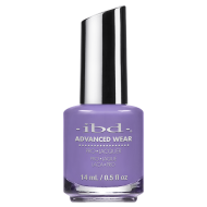 IBD Advanced Wear Pro-Lacquer Destination Colour - London Layover - pro-lac_london-layover.png