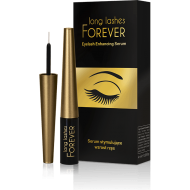 Long Lashes Forever - Serum stymulujące do rzęs 4ml - product-figure.png
