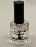 Quick dry top coat 15 ml - quick_dry_top_coat_15.png
