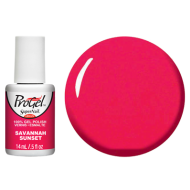 SuperNail ProGel Savannah Sunset 14ml - SuperNail ProGel Savannah Sunset 14ml - savannah_sunset.png