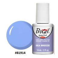SuperNail ProGel Sea Breeze 14ml - SuperNail ProGel Sea Breeze 14ml - sea_breeze.jpg