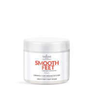 FARMONA Smooth Feet - grejpfrutowy peeling do stóp 690g - smooth-feet-peeling.png