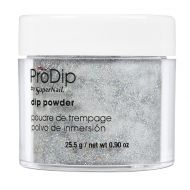 Manicure Tytanowy PRODIP Puder akrylowy Disco Party 25g - sn_jar_67381_prodip_discoparty_hr.jpg