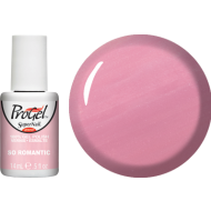 SuperNail ProGel So Romantic 14ml - SuperNail ProGel So romantic 14ml - so_romantic.png