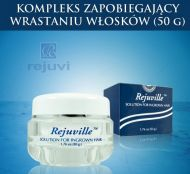 Rejuville Solution For Ingrown Hair 50ml- krem zapobiegający wrastaniu włosów - Rejuville Solution For Ingrown Hair 50ml- krem zapobiegający wrastaniu włosów - solution_for_ingrown_hair.jpg