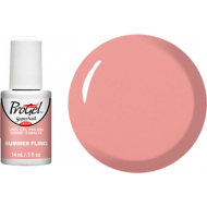 SuperNail ProGel Summer Fling 14ml - SuperNail ProGel Summer Fling 14ml - summer_fling.png