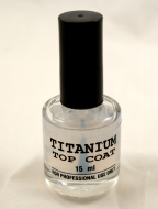 Titanium top coat 15 ml - titanium_top_coat_15ml.png