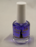 Yellow stop top coat 15 ml - yello_stop_top_coat_15.png