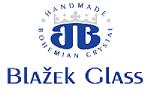 blazek glass